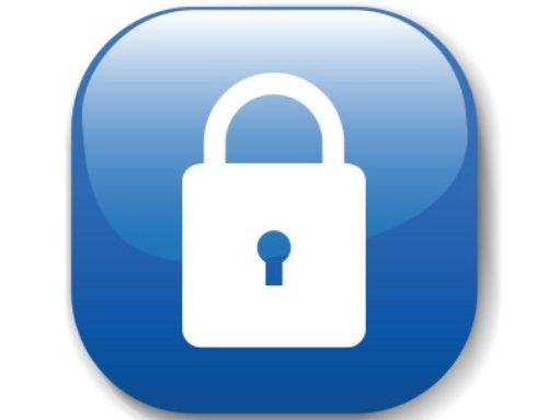 Comment choisir un mot de passe sécurisé ?