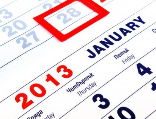 Comment calculer une durée entre deux dates dans Excel