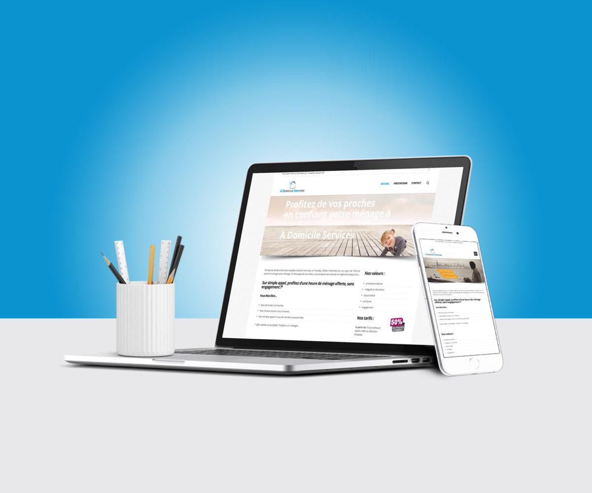 Creation-site-internet-Sitadi-Vendee-adomicileservices