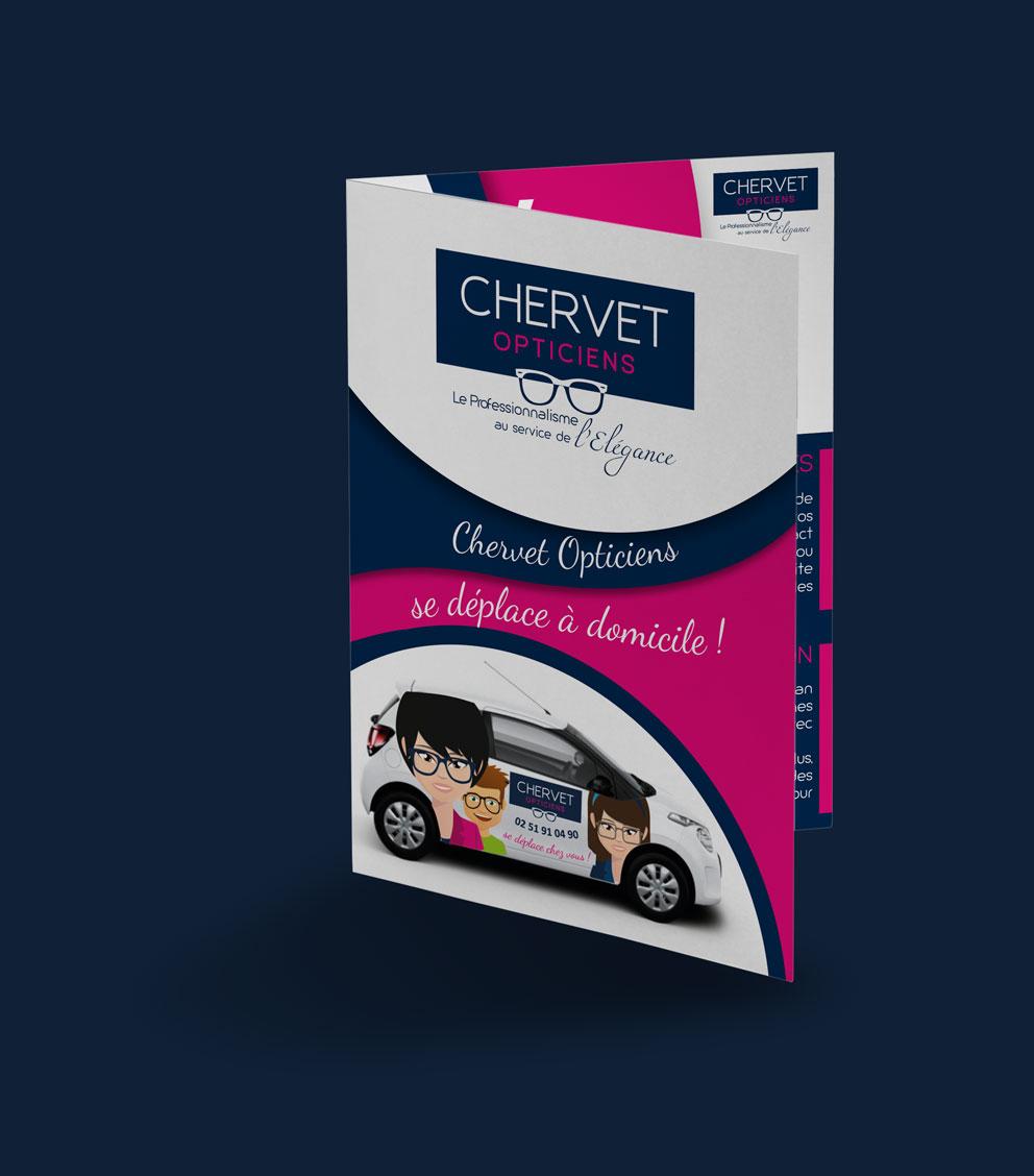 Brochure-Optique-Chervet