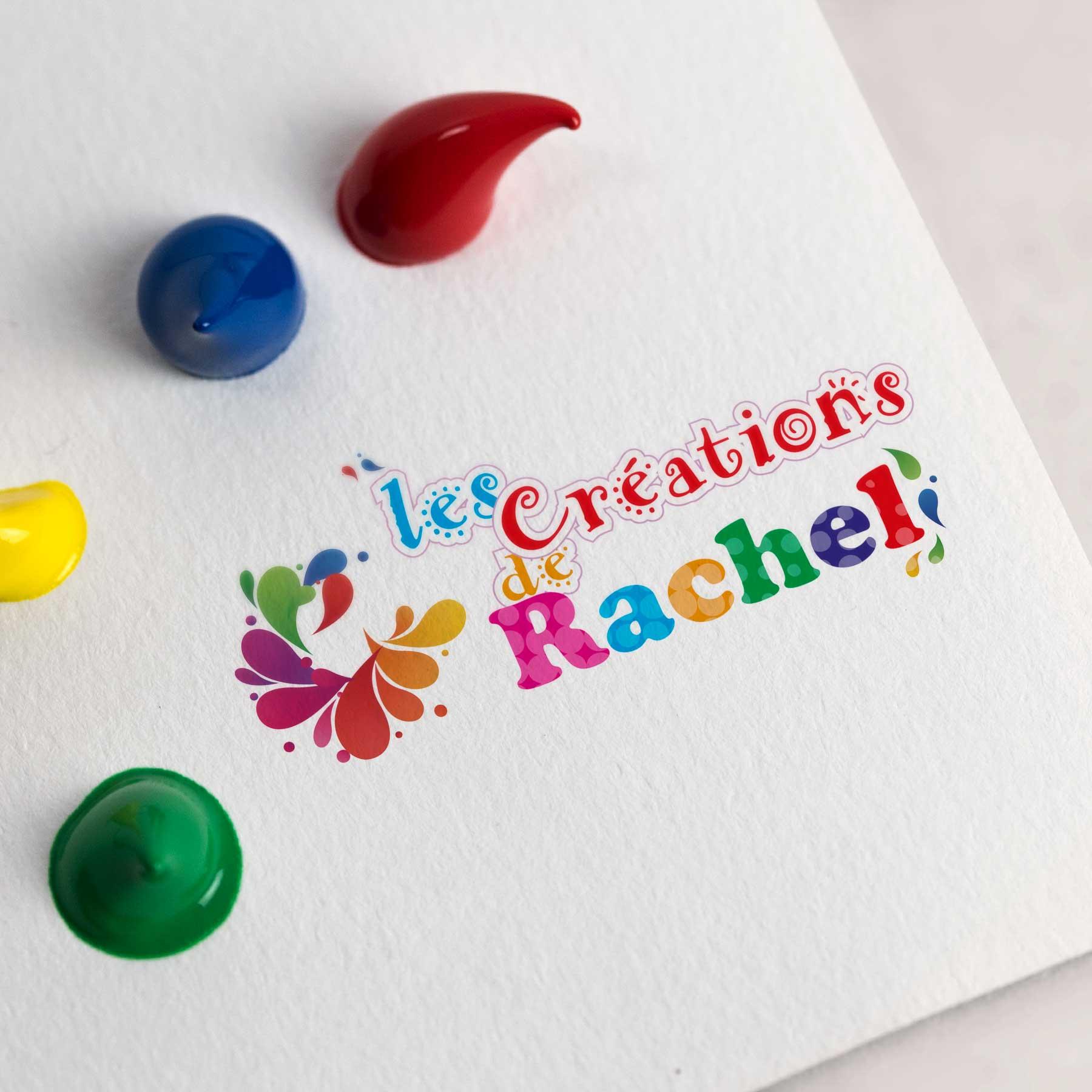 Logo-les-Creations-de-Rachel