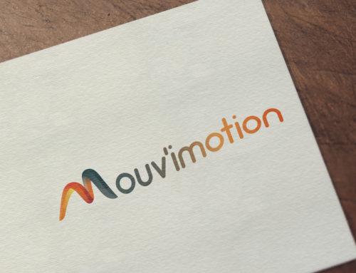 Logo Mouv'imotion
